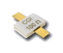 CCR-230-2 Stripline Chip W/Cover Resistors