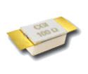 CCR-250-2B Stripline Chip W/Cover Resistors
