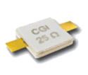 CCR-375-3 Stripline Chip W/Cover Resistors