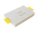 CCR-625-1 Stripline Chip W/Cover Resistors