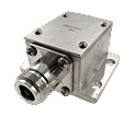 CHT - 150 NF Coaxial Terminations