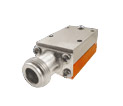 CHT - 200-2 NF Coaxial Terminations