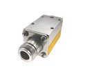 CHT - 200-3 NF Coaxial Terminations