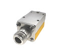 CHT - 200 NF Coaxial Terminations