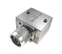 CHT - 250-1 NF Coaxial Terminations
